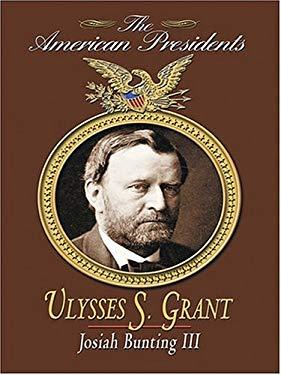 Ulysses S Grant 9780786270743