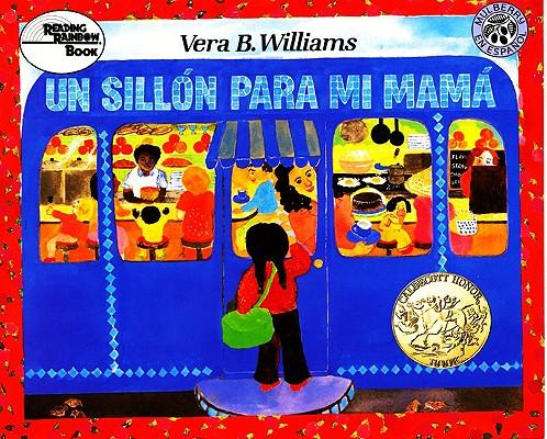 Pin Un Sillon Para Mi Mama A Chair For My Mother By Vera B