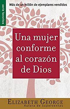 Mujer Conforme al Corazon de Dios
