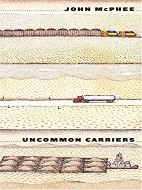 Uncommon Carriers 9780786290925