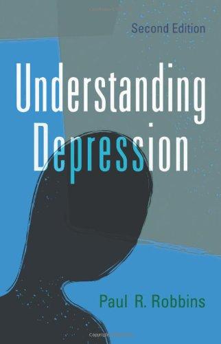 Understanding Depression 9780786435425