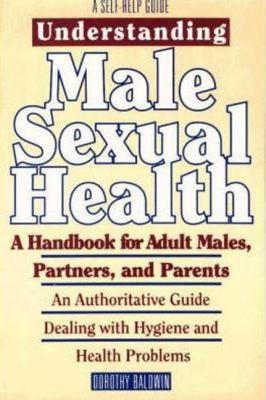 Understanding Male Sexual Health 9780781801287
