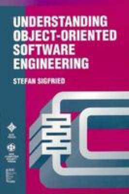 Understanding Object-Oriented Software Engineering 9780780310957