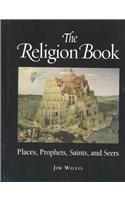 VIP Religion Book 9780780807228