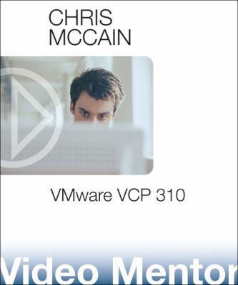 VMWare VCP 310 Video Mentor