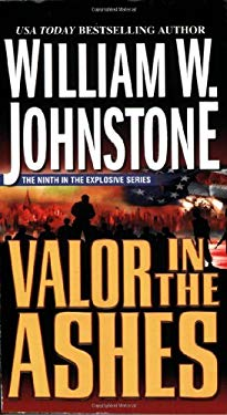 Valor in the Ashes 9780786019656