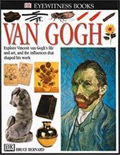 Van Gogh 3137880
