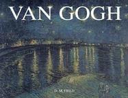 Van Gogh 9780785820116