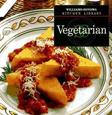 Vegetarian 9780783503110