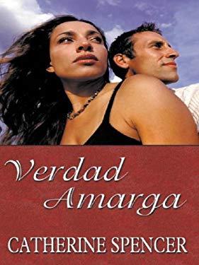 Verdad Amarga 9780786248179