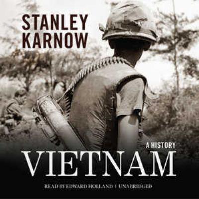 Vietnam: A History 9780786158164