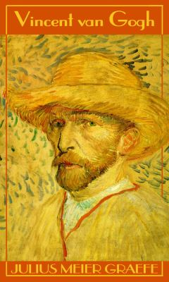Vincent Van Gogh 9780786110520