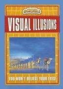 Visual Illusions 9780785821731