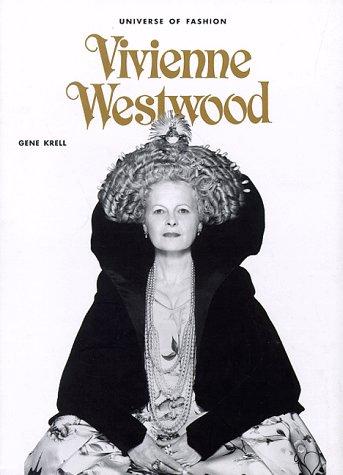 Vivienne Westwood 9780789301154