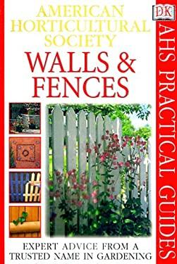 Walls & Fences 9780789450715