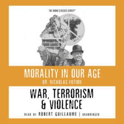 War, Terrorism, & Violence 9780786166275