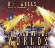 War of the Worlds 9780786182398