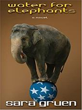 Water for Elephants 3083328