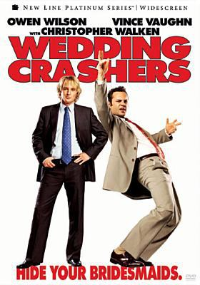 Wedding Crashers 9780780652484