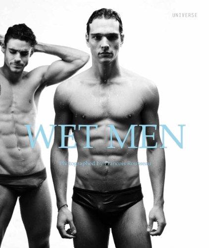 Wet Men 9780789322593