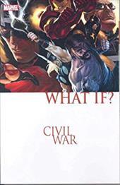 What If? Civil War