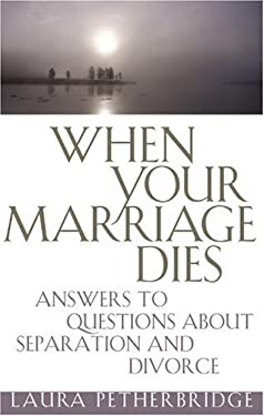 When Your Marriage Dies 9780781441490
