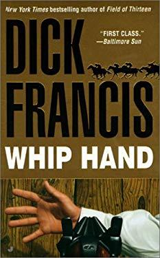 Whip Hand 9780785773764