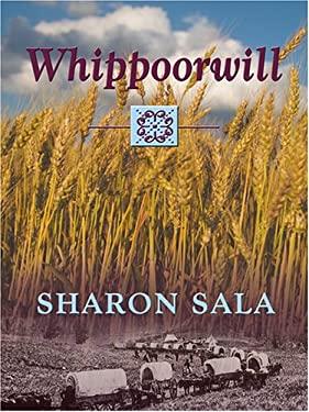 Whippoorwill 9780786274611