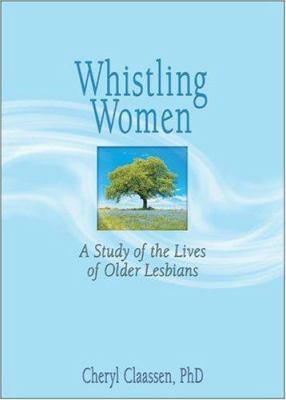 Whistling Women 9780789024138