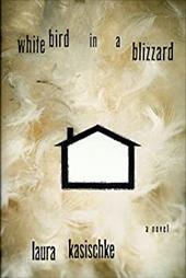 White Bird in a Blizzard 3102817