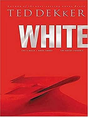 White 9780786289189