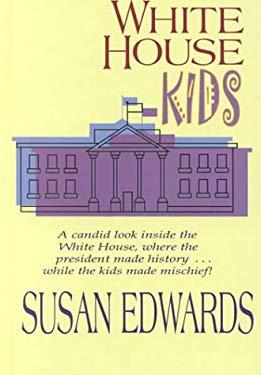 White House Kids