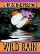 Wild Rain 9780786262984