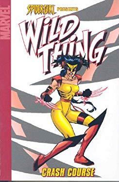 Wild Thing 9780785126065