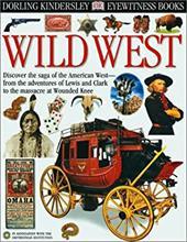 Wild West 3138373
