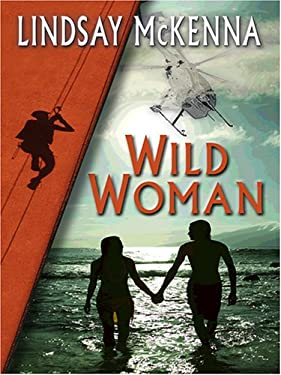 Wild Woman 9780786286058