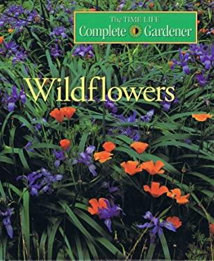 Wildflowers 9780783541044