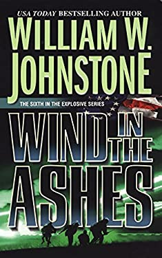 Wind in the Ashes 9780786019625