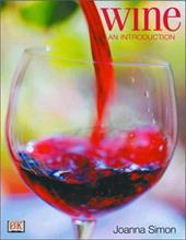 Wine: An Introduction