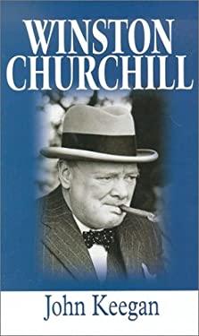 Winston Churchill 9780786239986