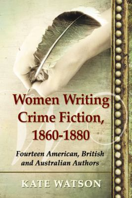 female authors in 1940s america english literature essay British literature 1950s-2010 and after the two world wars, it appeared easier than ever before for women to be published in a john braine, alan sillitoe and david storey) later novelists have taken darker subject matter, including the english writers anthony burgess (a clockwork.