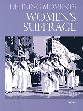 Women's Suffrage 9780780807761