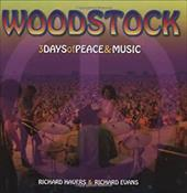 Woodstock: 3 Days of Peace & Music 3064581