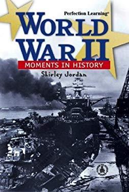 World War II 9780780781665