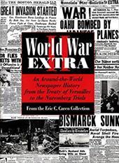 World War II Extra 3063517