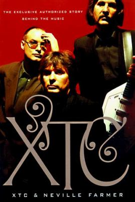 Xtu Song Story: The Exclusive Authorized Story Behind the Music 9780786883387