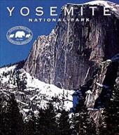 Yosemite National Park 3132088