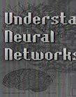 Understanding Neural Networks 9780790611150
