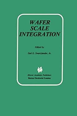 Wafer Scale Integration 9780792390039