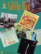 The Best of Steely Dan 3185046